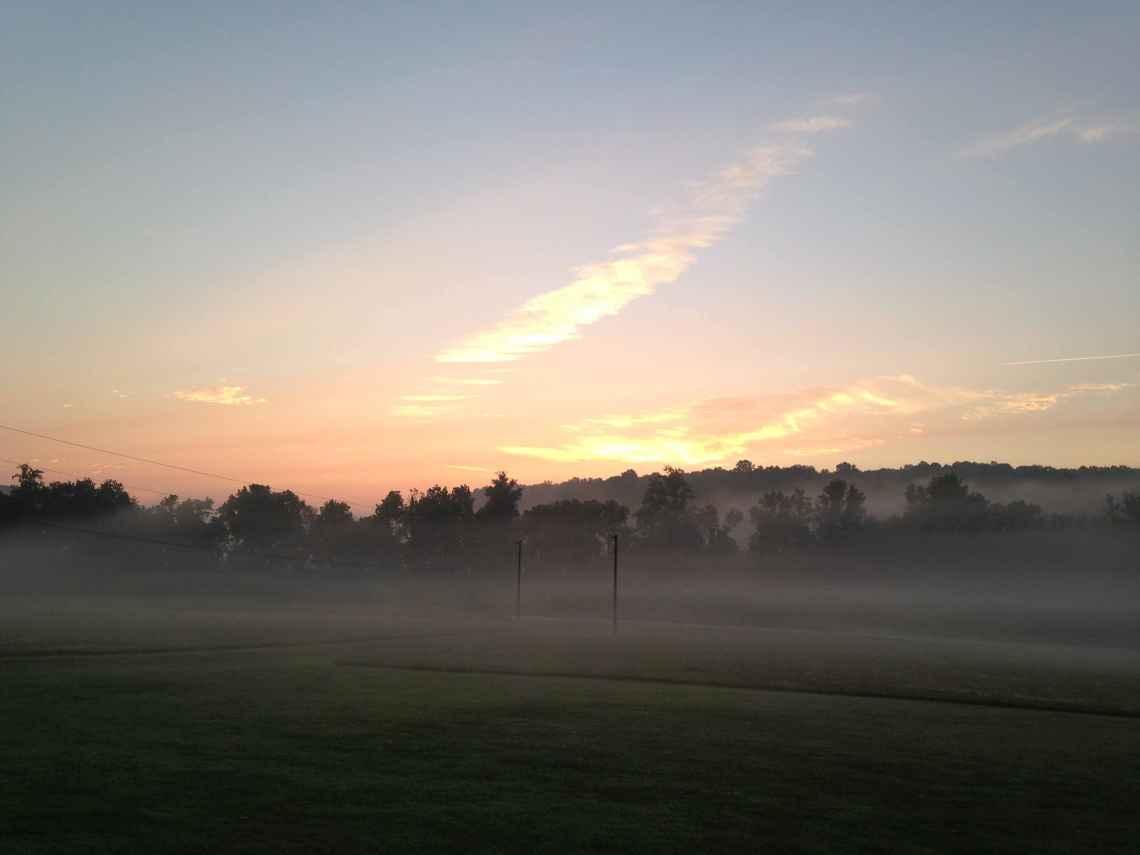 identity_sunrise